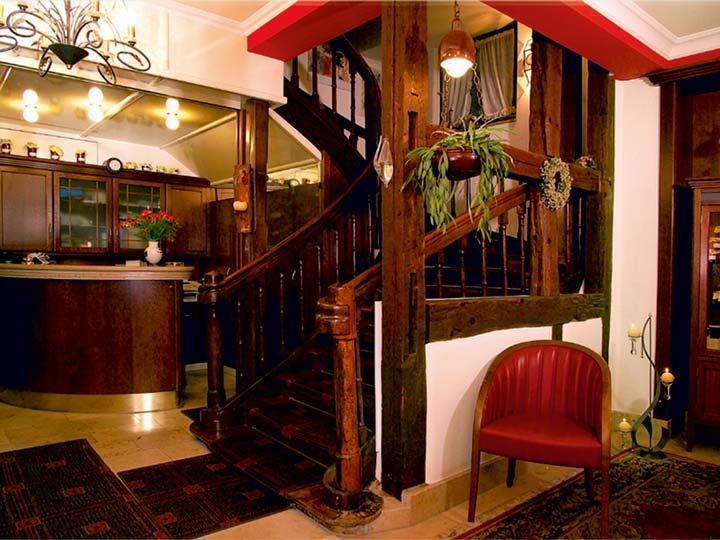 Hotel-Dinkelsbuehl-Reception