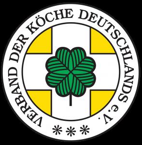 Verband-der-Köche-Deutschlands