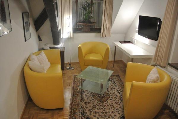 Wohnraum_Apartment