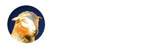 Goldenes Lamm Dinkelsbühl Logo