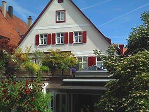 Garten-Goldenes-Lamm-2015-004