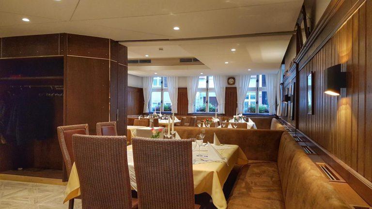 Restaurant_Gaststube_Goldenes_Lamm
