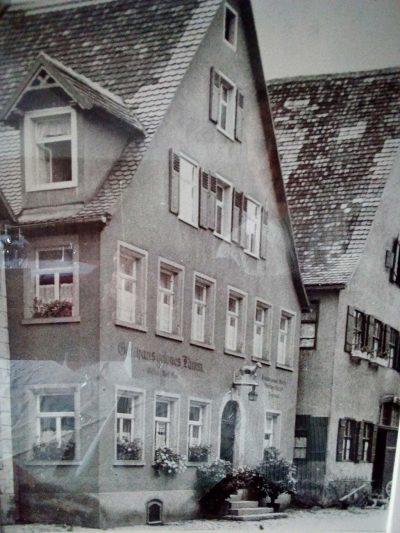 Goldenes-Lamm-Dinkelsbuehl-Geschichte-1