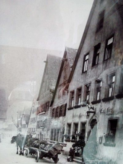 Goldenes-Lamm-Dinkelsbuehl-Geschichte-2